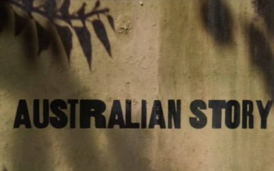 Australian Story – Cracking the Code
